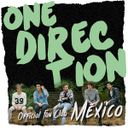 Official1DMex