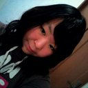 Ayane (@01250603sho) Twitter