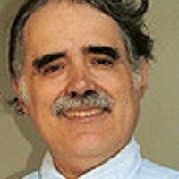 Robert Silva | Social Profile