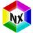 NeuronaX