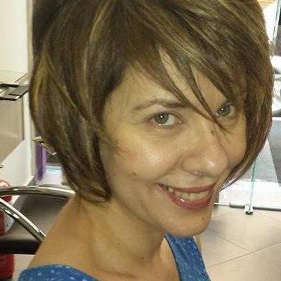 AlexandraKouk | Social Profile