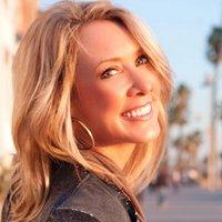 Stacy Strazis | Social Profile