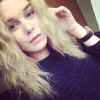 Sonia | Social Profile