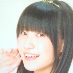 松井恵理子の画像 p1_6