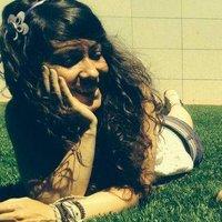 Tania Navarro  | Social Profile