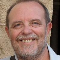 Daniel Sánchez | Social Profile