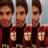 LucianoGenna profile