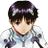 ikr_shinji