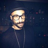 Ben Spier | Social Profile