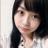 mayushi_117_bot
