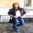 jamesevevemoz profile