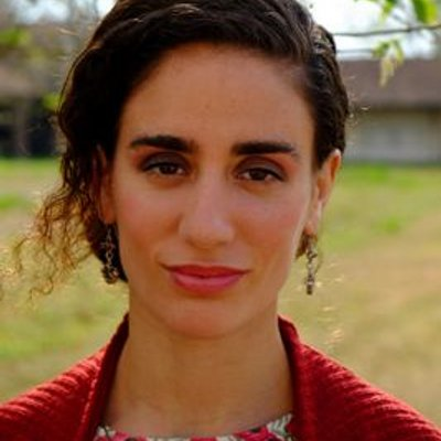 Sabrina Zuliani  | Social Profile