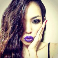 JoJoLovesYou | Social Profile
