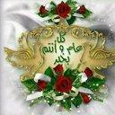 مجدي بيبو (@01111777) Twitter