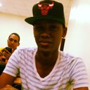 Edward Hernandez`