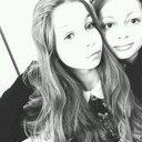 Anastasiy Dotsenko (@01_docenko) Twitter