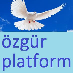 Özgür Platform  Twitter Hesabı Profil Fotoğrafı