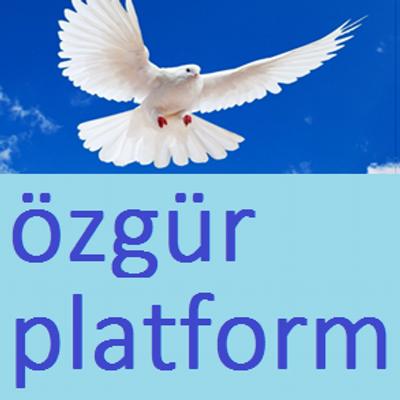 Özgür Platform