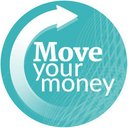 Move Your Money UK