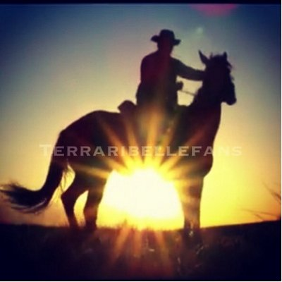 Terra Ribelle Fans | Social Profile