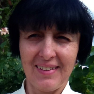 Yelena Melkova (@lememej)