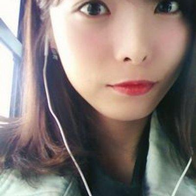 크리스탈 킴 | Social Profile