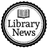 Library_News__ profile