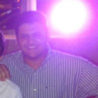 Moha'd Subhi Alawneh | Social Profile