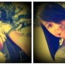 Monica Stephanie !♥ (@01monica_scc) Twitter