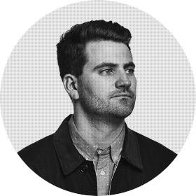 Nick Armitage Social Profile