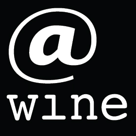 WINE Social Profile