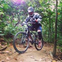 Patt Wai Loon | Social Profile