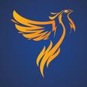 Photo of DonbassRestore's Twitter profile avatar