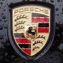 Porsche Bulgaria