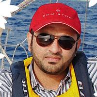 تركي المالكي | Social Profile