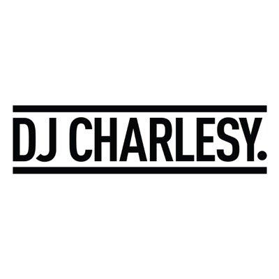 Dj Charlesy Social Profile