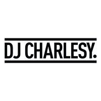 Dj Charlesy | Social Profile