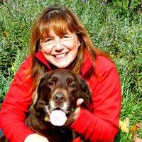 Margie Myers-Culver | Social Profile