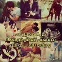 s5awy (@01112487820) Twitter