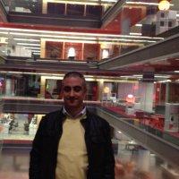 Hany Issac | Social Profile