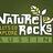 naturerocksaus