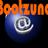 BootZuna