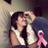 ere_toledo profile