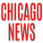 Chicago_News_ profile