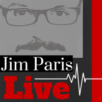 James L. Paris | Social Profile