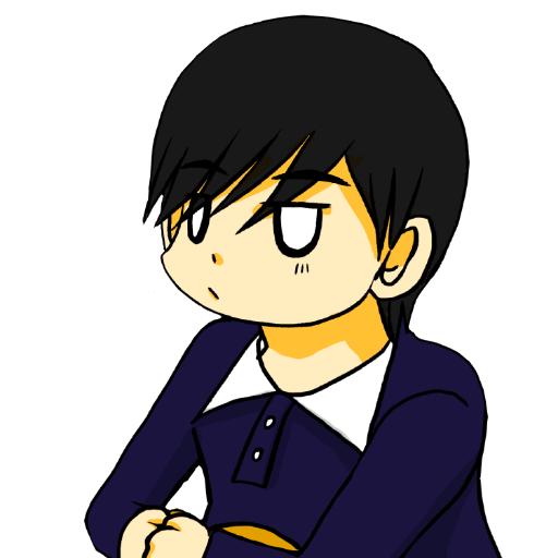 雨@弥生イツカ Social Profile