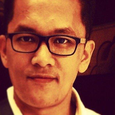 Andy Marbun | Social Profile