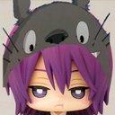 紫原(日常bot)