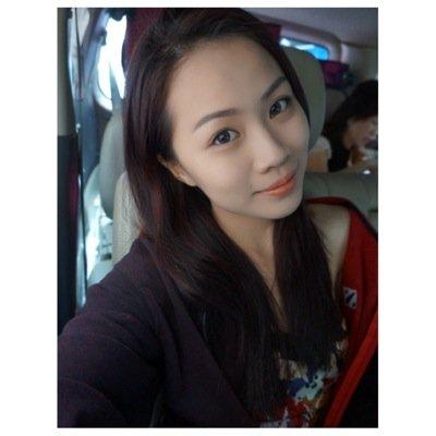 wong schok ying   Social Profile