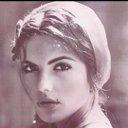 Layla Alsalem (@00_loy666) Twitter